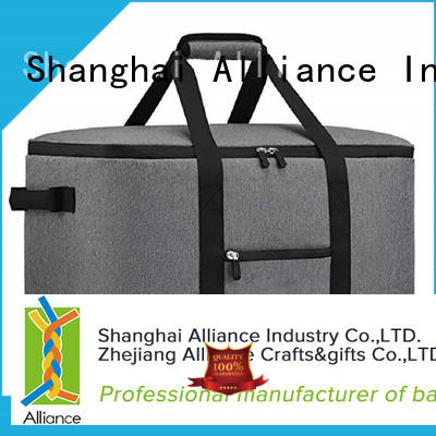 Alliance excellent cooler bags inquire now for camping