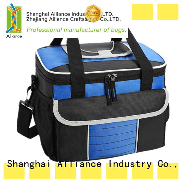 Alliance excellent cooler bags inquire now for picnics