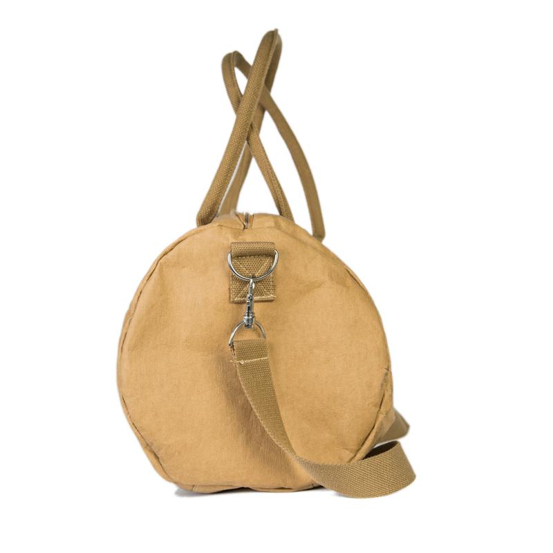 Alliance practical waterproof duffel bag directly sale for weekender-2