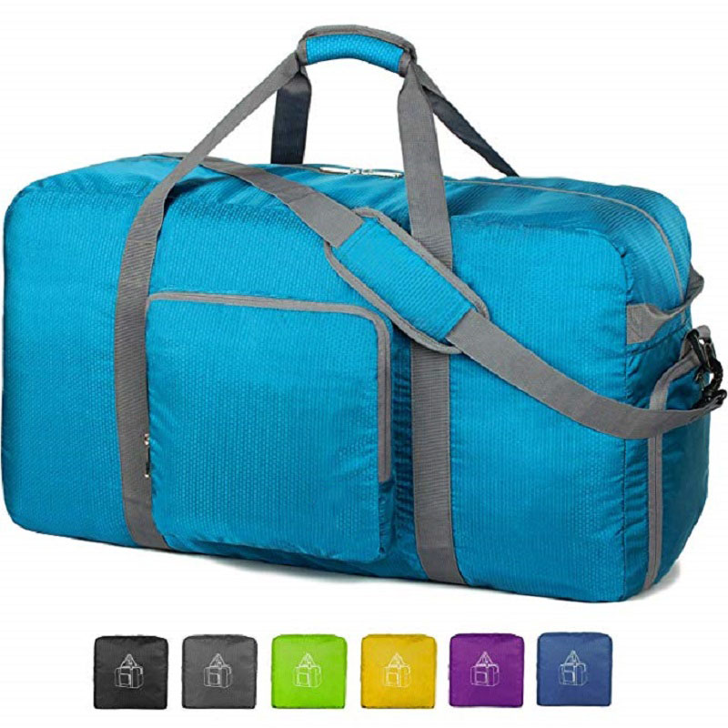 quality travel duffel bags directly sale for outdoor-2