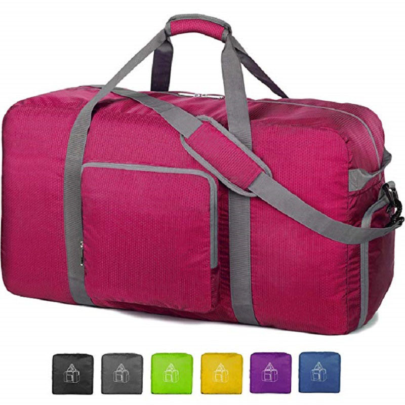 quality travel duffel bags directly sale for outdoor-1