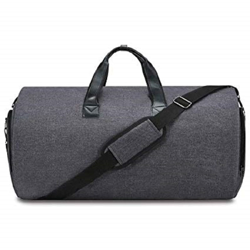 Alliance waterproof duffel bag from China for sports-1