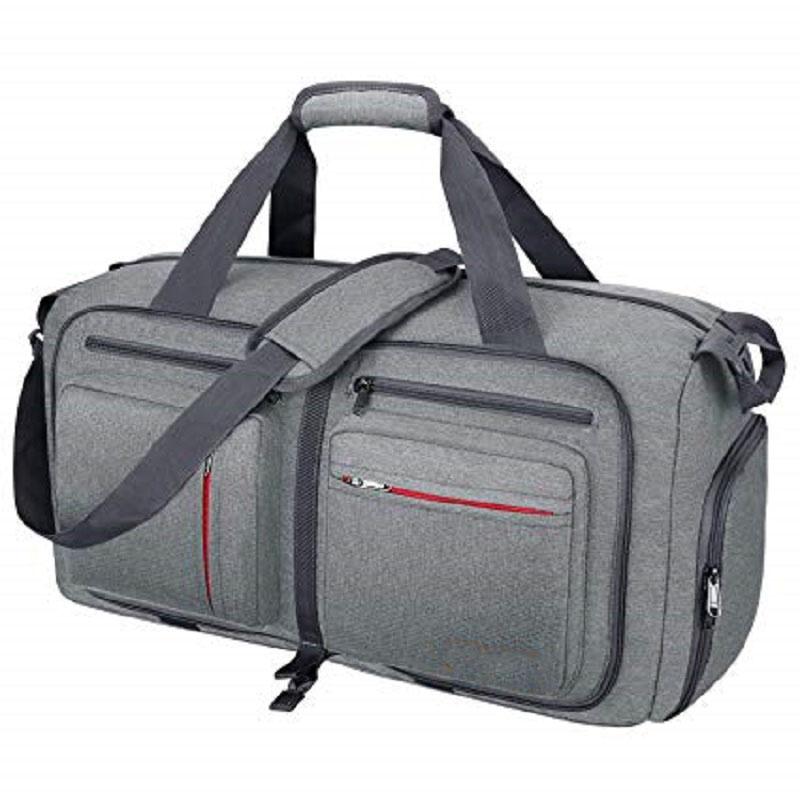 hot selling waterproof duffel bag from China for weekender-2