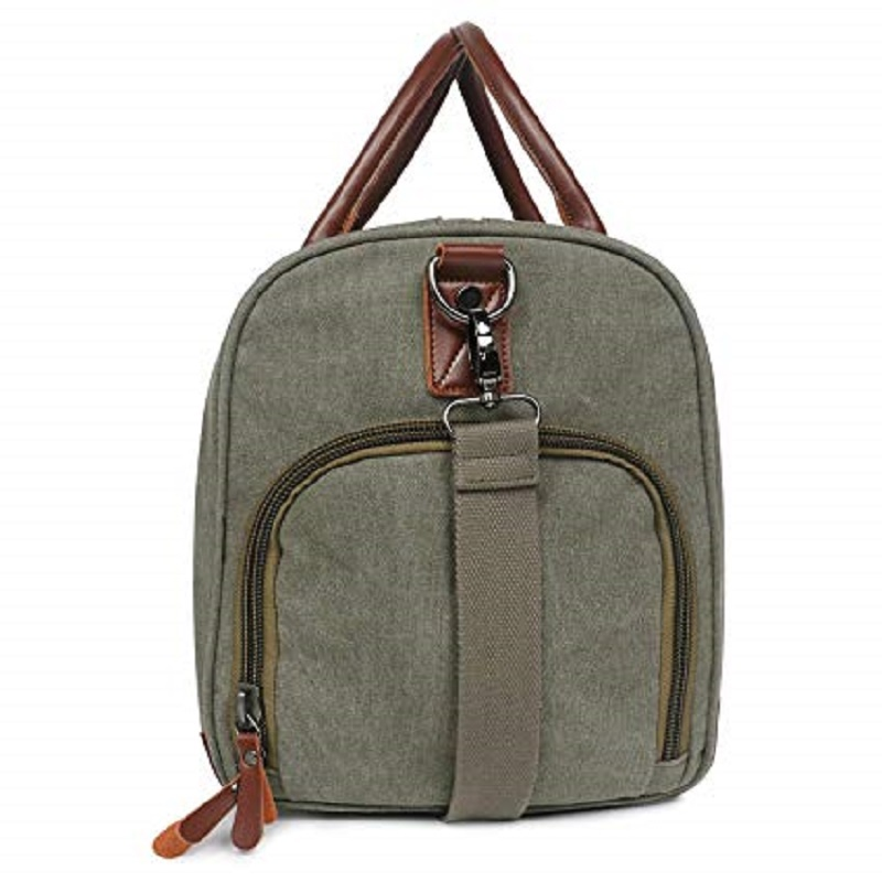 Alliance carry on duffel bag customized for outdoor-2