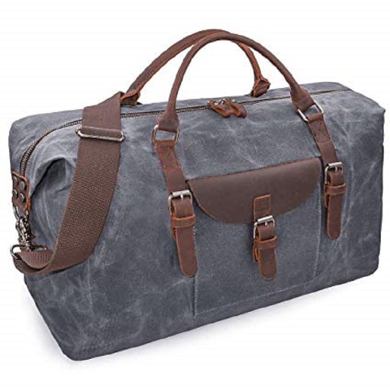 quality carry on duffel bag series for tirp-2
