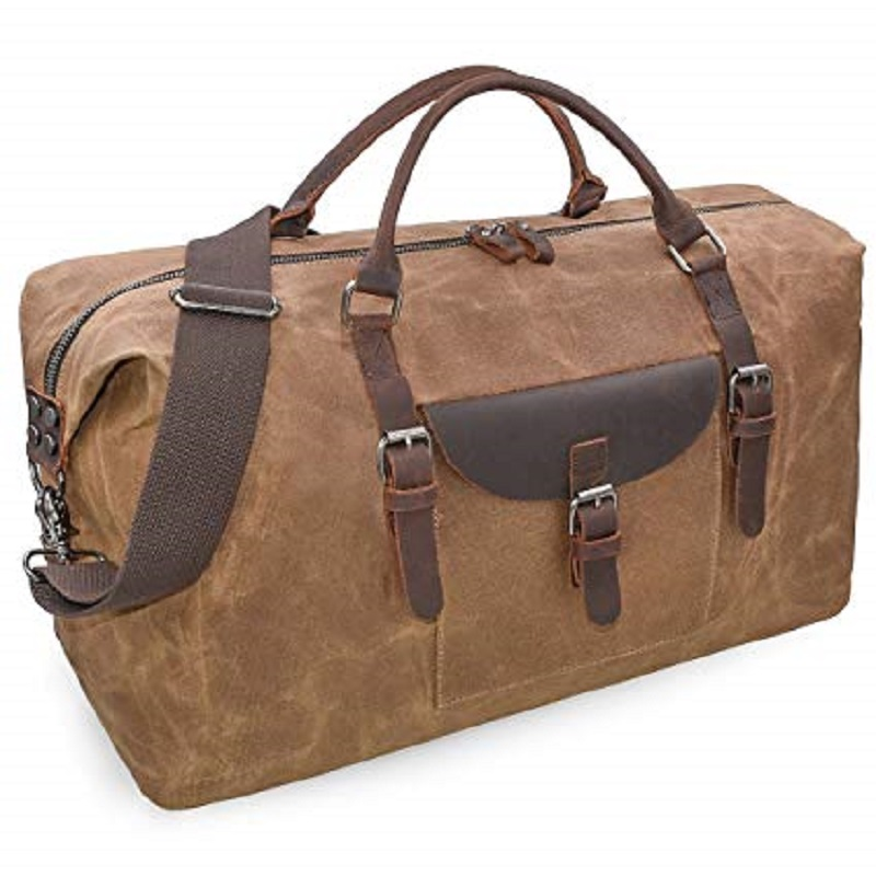 quality carry on duffel bag series for tirp-1