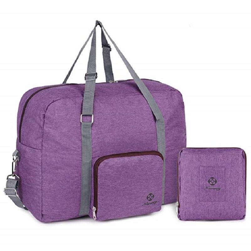 Alliance waterproof duffel bag manufacturer for sports-1