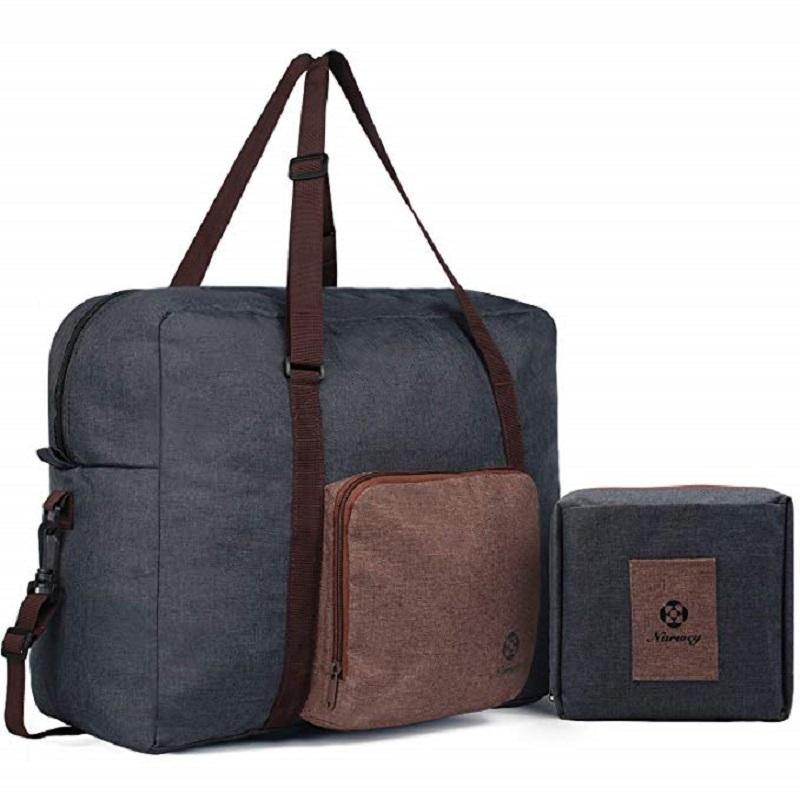Alliance waterproof duffel bag manufacturer for sports-2