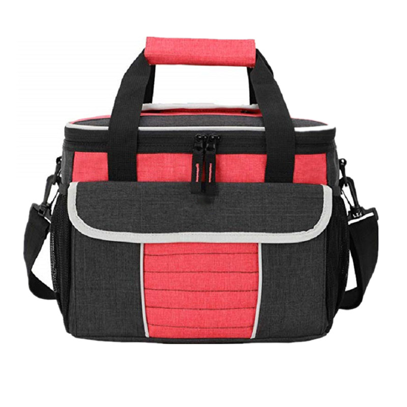Alliance lunch box cooler bag factory for outdoor-1