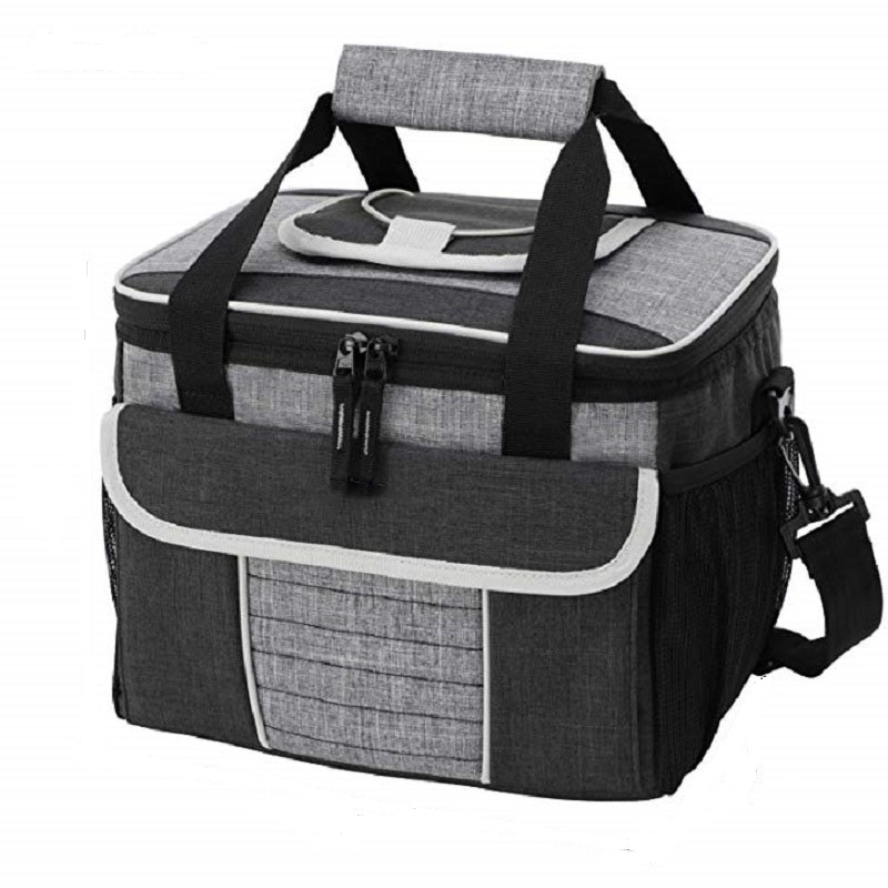 Alliance lunch box cooler bag factory for outdoor-2
