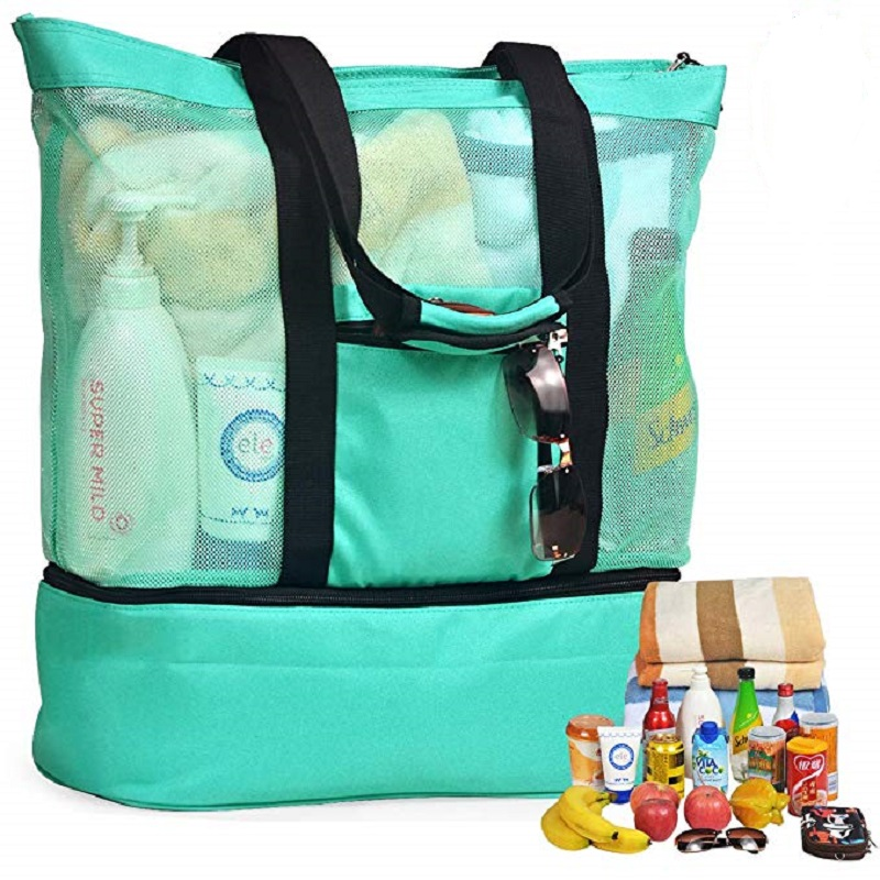 Alliance cost-effective lunch box cooler bag with good price for outdoor-2