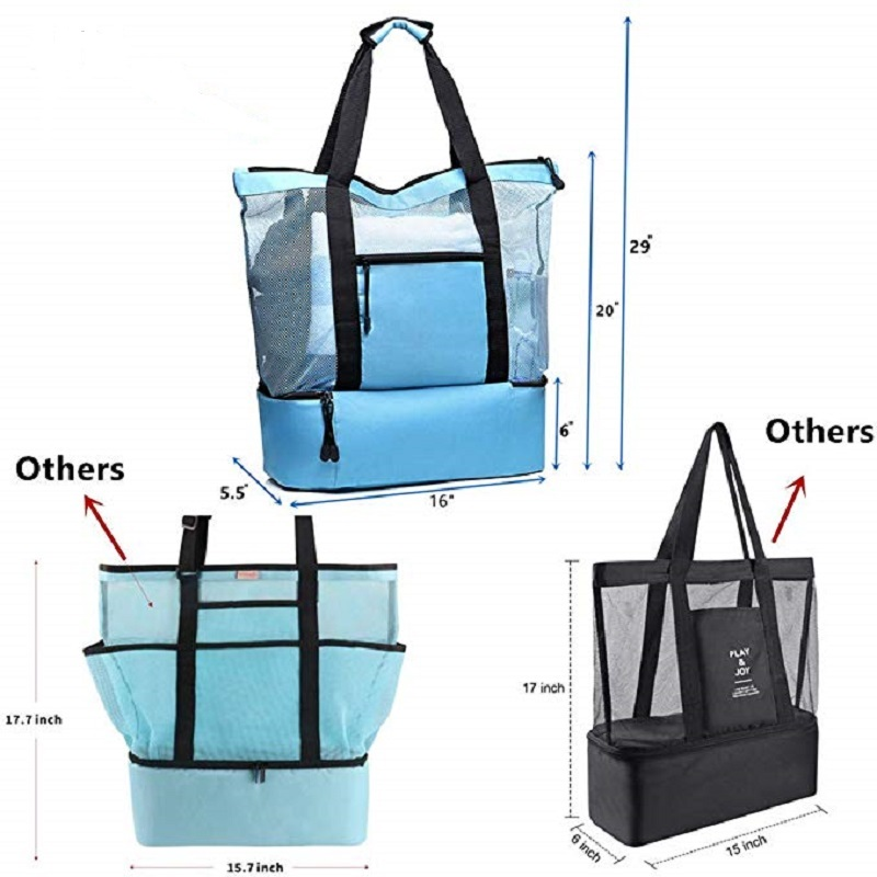 Alliance cost-effective lunch box cooler bag with good price for outdoor-1