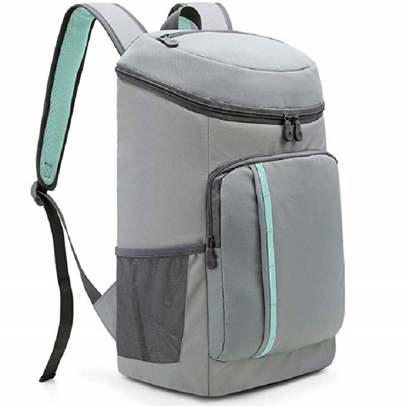Alliance cost-effective lunch cooler bag with good price for picnics-2