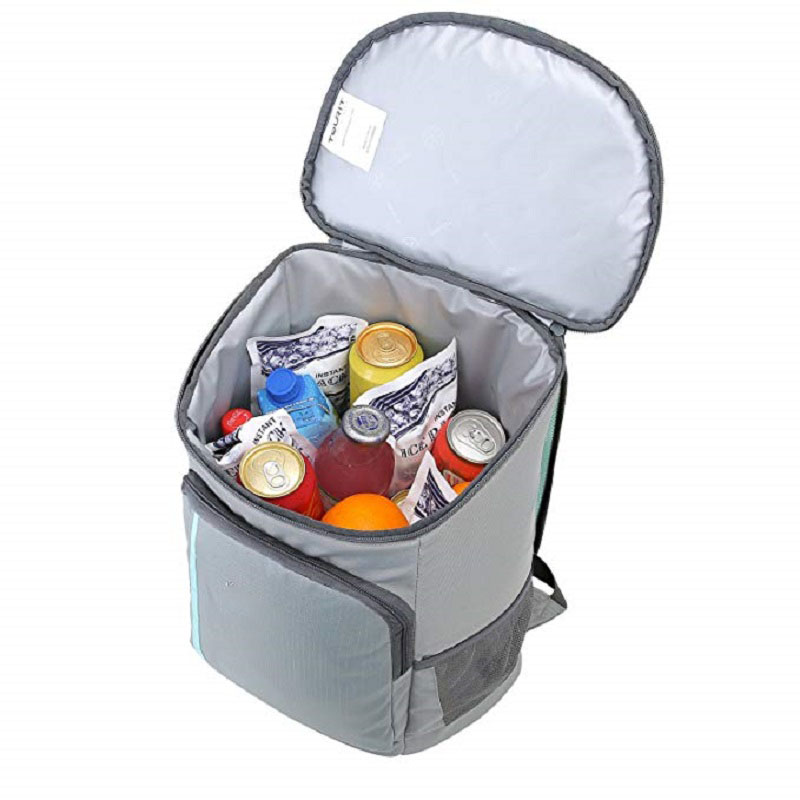 Alliance cost-effective lunch cooler bag with good price for picnics-1