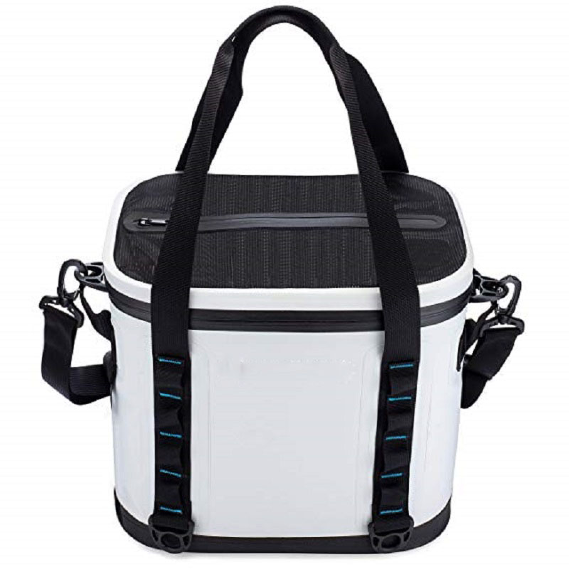 Alliance insulated collapsible cooler design for picnics-2