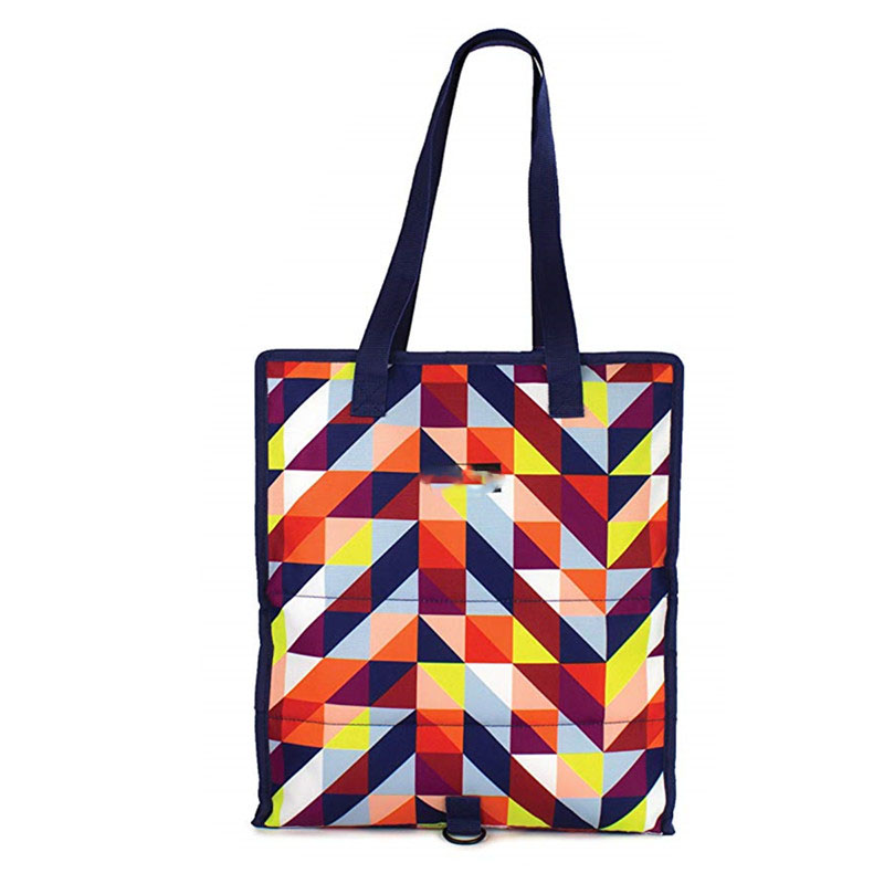 Alliance cooler bags design for outdoor-2