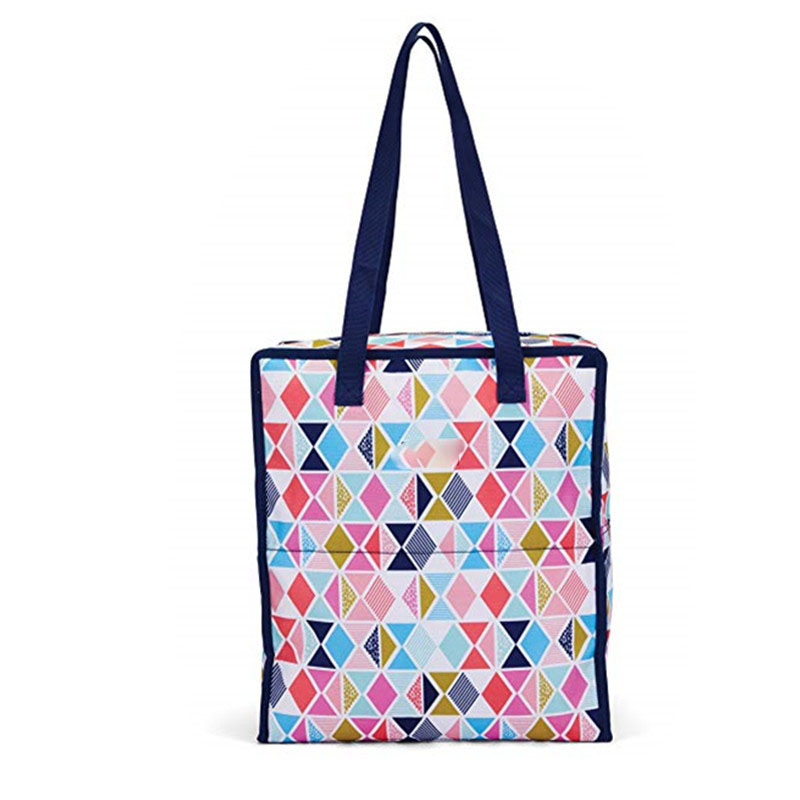Alliance cooler bags design for outdoor-1