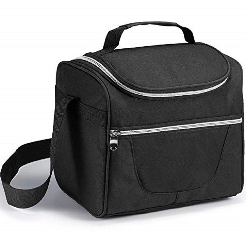 Alliance collapsible cooler design for camping-2