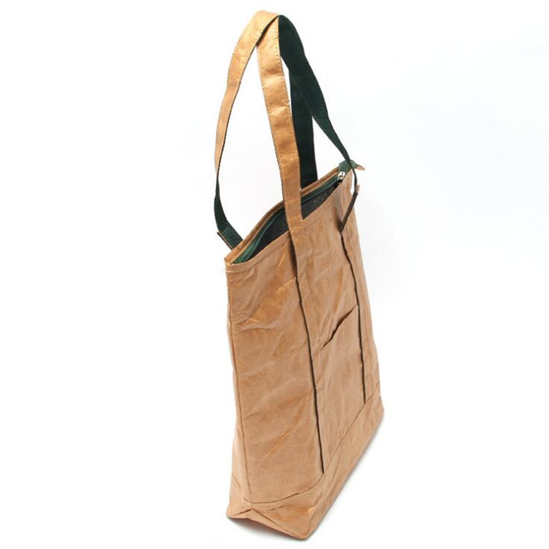 Alliance lunch box cooler bag factory for meal-2