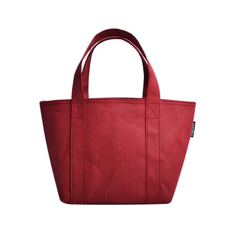 quality personalized tote bags manufacturer for books-1