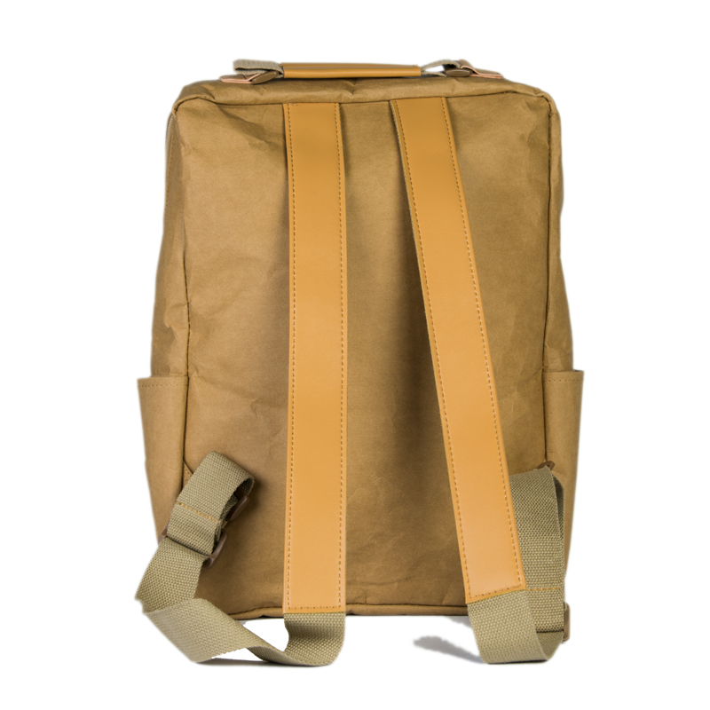 Alliance backpack factory with good price for camping-2