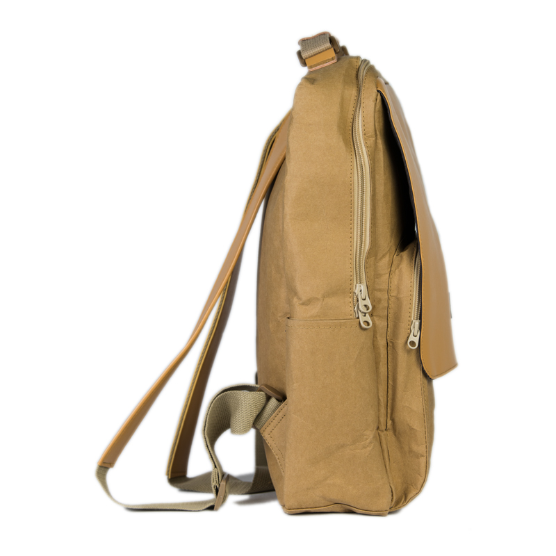 Alliance backpack factory with good price for camping-1