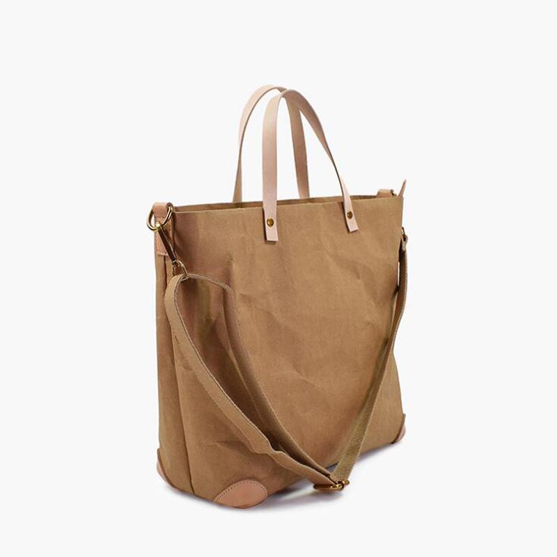 large cotton bag manufacturer for shopping-1