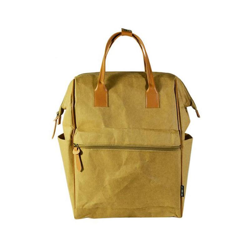 approved backpacks for men design for fishing-1