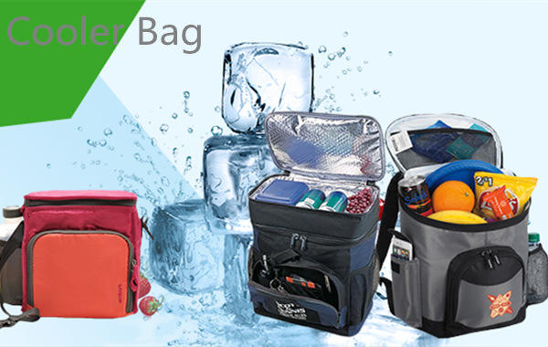 custom thermal bags, custom made cooler bags, wholesale cooler bags