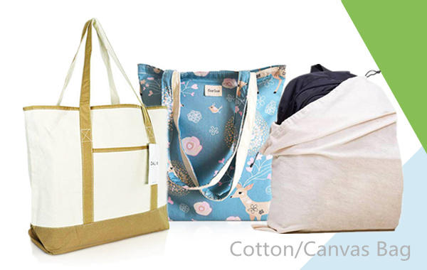 canvas bags manufacturers, custom made canvas bags, cotton pouches wholesale
