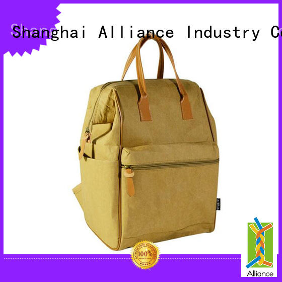 Alliance quality custom backpacks inquire now for fishing
