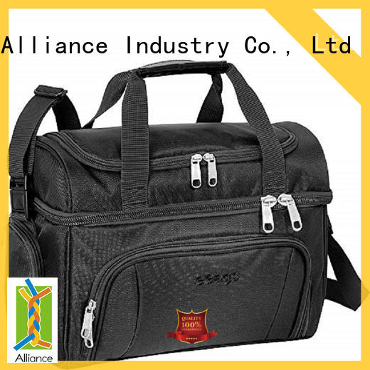 approved pretty cooler bags factory for meal Alliance