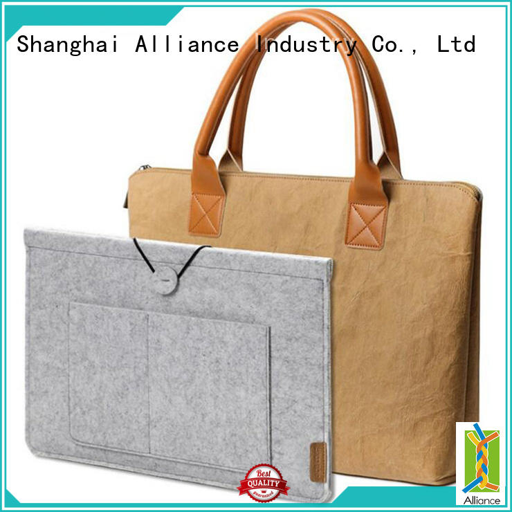 Alliance cotton bag manufacturer for books