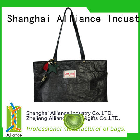 cotton bag for women Alliance