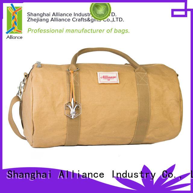 girls duffel bags series for women Alliance