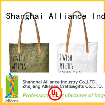 durable cotton tote bags customized for grocery