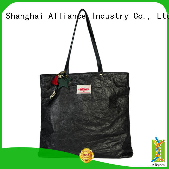 cotton tote bags from China for books
