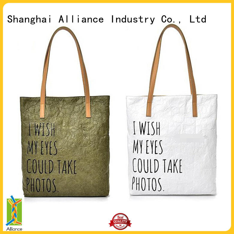 personalized tote bags for women Alliance