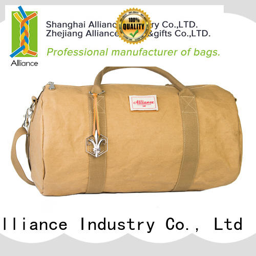 Alliance carry on duffel bag directly sale for outdoor
