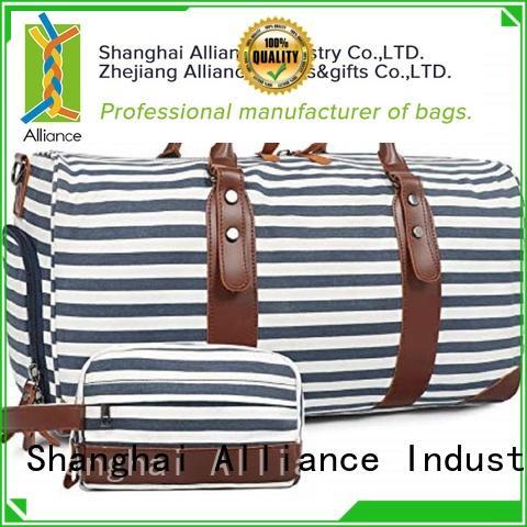 practical waterproof duffel bag series for sports