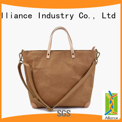 reliable tote bags from China for women