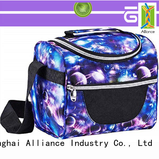 waterproof lunch cooler bag inquire now for picnics