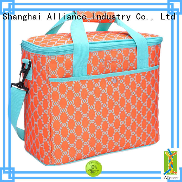 approved cooler bags with good price for meal