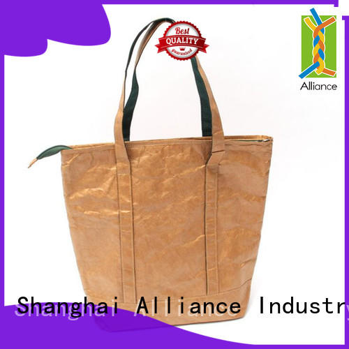Alliance cooler bags factory for outdoor