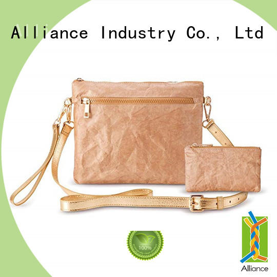 Alliance elegantsmall shoulder bag factory for girl