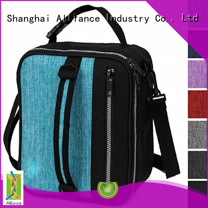 Alliance waterproof waterproof cooler bag for outdoor