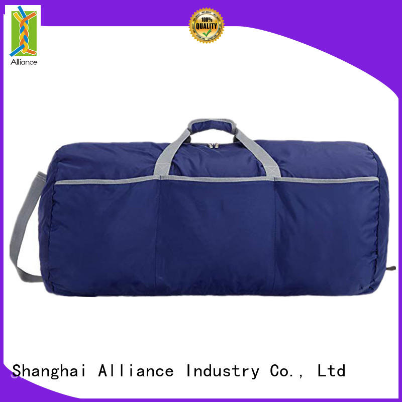 medium duffel bag from China for outdoor Alliance