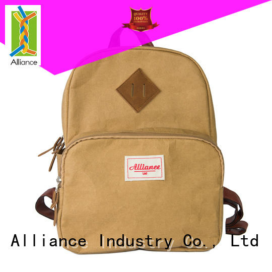 quality backpack factory inquire now for camping
