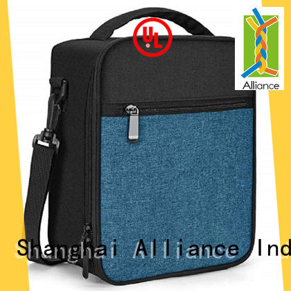 Alliance cost-effective lunch cooler bag with good price for food