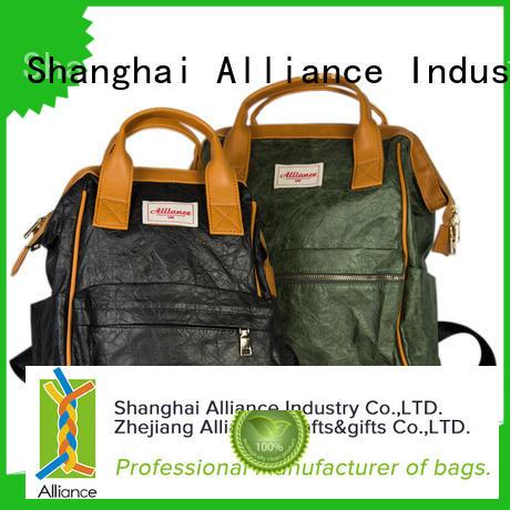 backpacks for men for camping Alliance